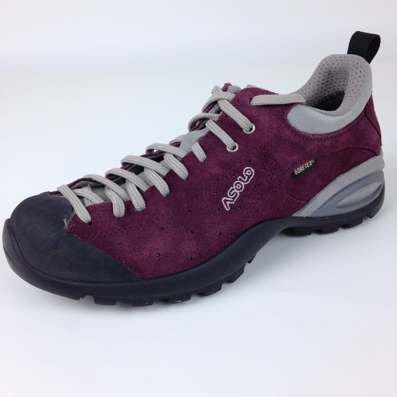 e062e79766b Asolo Shiver Hiking Shoes
